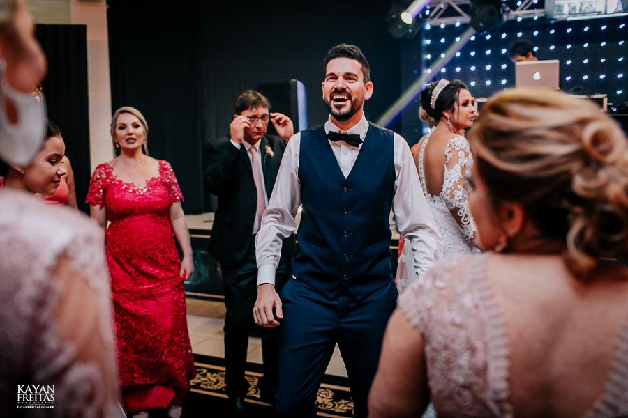 casamento-paularamos-florianopolis-0120 Casamento Cris e Mickael - Paula Ramos Florianópolis