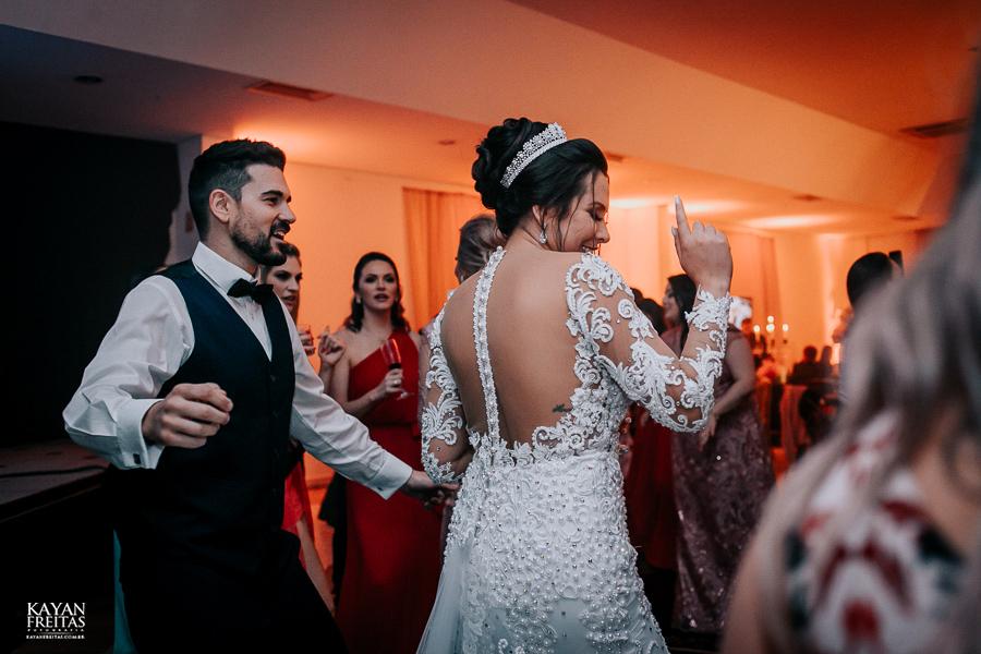 casamento-paularamos-florianopolis-0122 Casamento Cris e Mickael - Paula Ramos Florianópolis