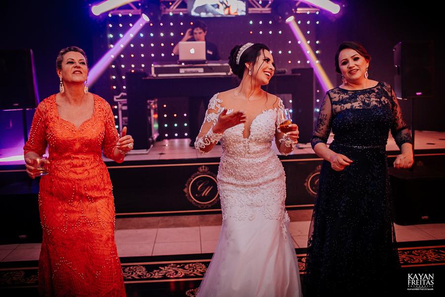 casamento-paularamos-florianopolis-0124 Casamento Cris e Mickael - Paula Ramos Florianópolis