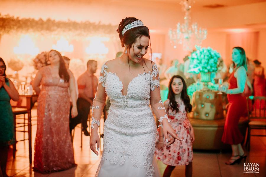 casamento-paularamos-florianopolis-0125 Casamento Cris e Mickael - Paula Ramos Florianópolis