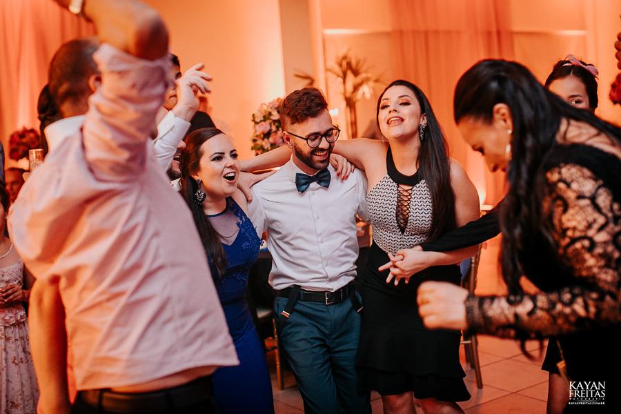 casamento-paularamos-florianopolis-0126 Casamento Cris e Mickael - Paula Ramos Florianópolis