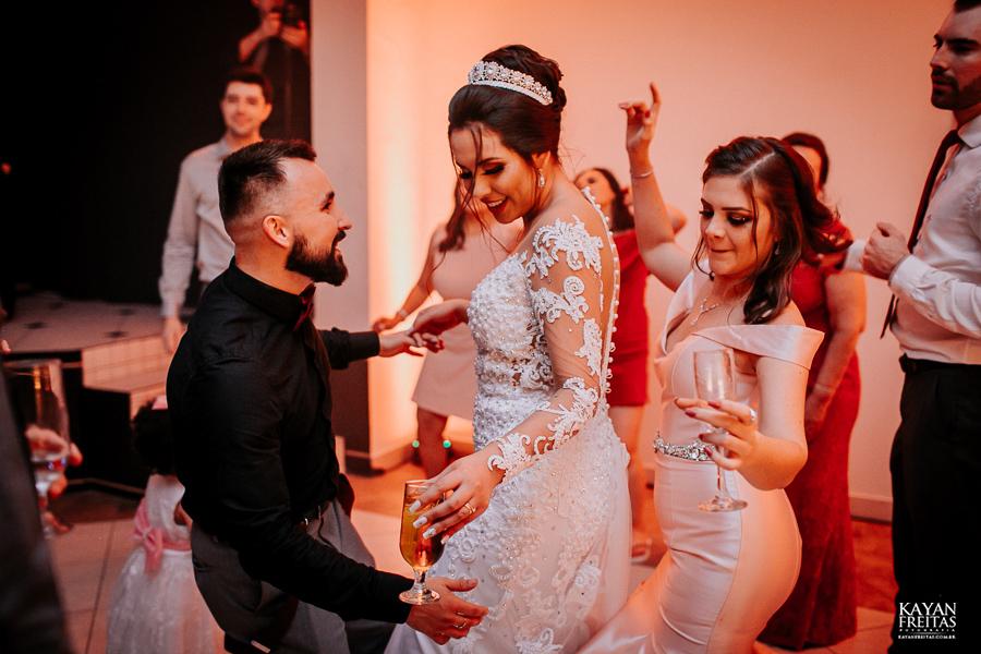 casamento-paularamos-florianopolis-0127 Casamento Cris e Mickael - Paula Ramos Florianópolis