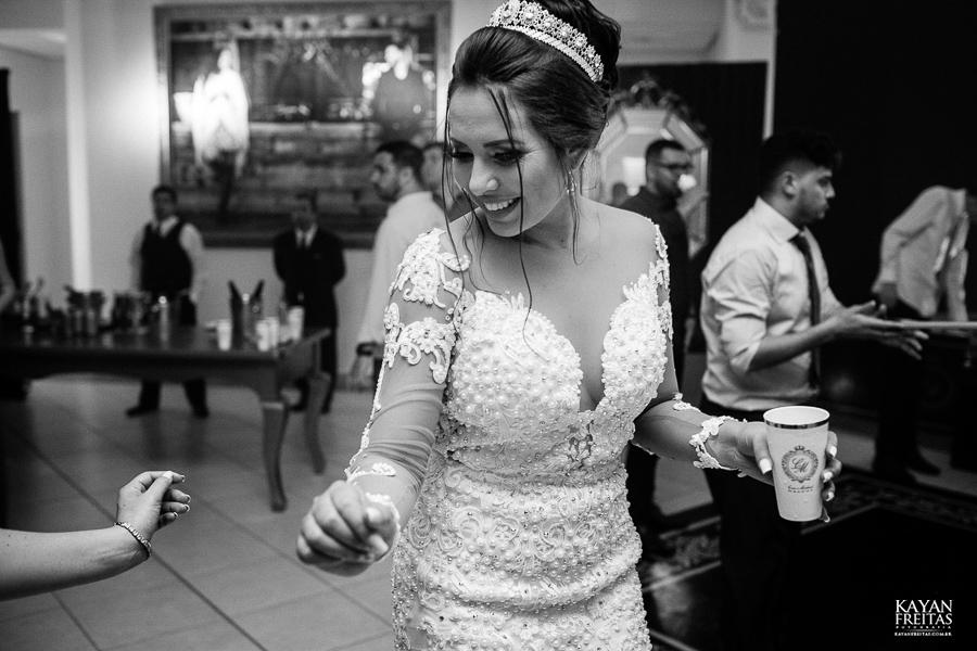casamento-paularamos-florianopolis-0129 Casamento Cris e Mickael - Paula Ramos Florianópolis