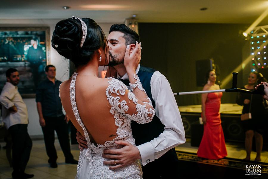 casamento-paularamos-florianopolis-0130 Casamento Cris e Mickael - Paula Ramos Florianópolis