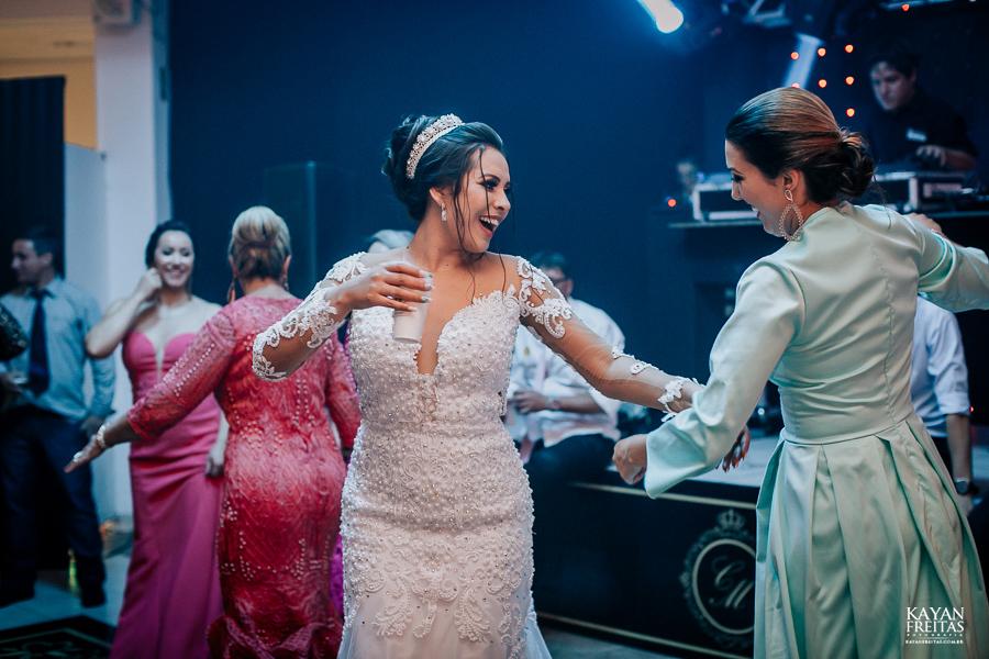 casamento-paularamos-florianopolis-0131 Casamento Cris e Mickael - Paula Ramos Florianópolis