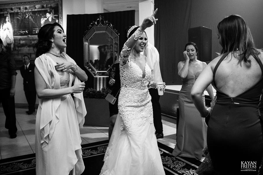 casamento-paularamos-florianopolis-0132 Casamento Cris e Mickael - Paula Ramos Florianópolis