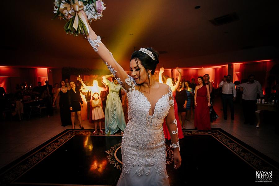 casamento-paularamos-florianopolis-0133 Casamento Cris e Mickael - Paula Ramos Florianópolis