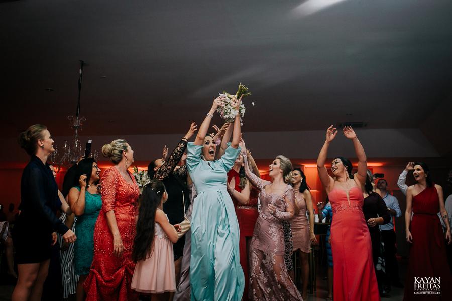 casamento-paularamos-florianopolis-0134 Casamento Cris e Mickael - Paula Ramos Florianópolis