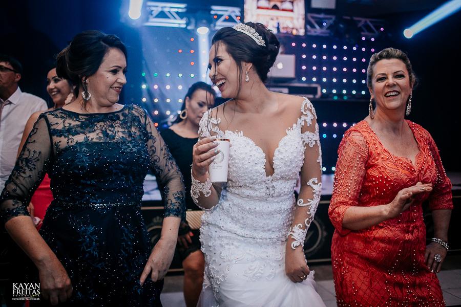 casamento-paularamos-florianopolis-0138 Casamento Cris e Mickael - Paula Ramos Florianópolis