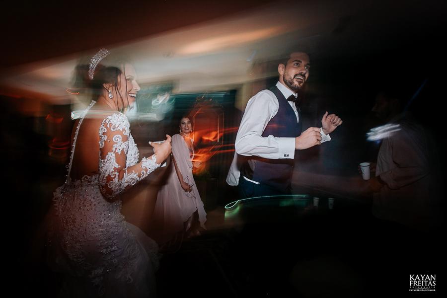 casamento-paularamos-florianopolis-0141 Casamento Cris e Mickael - Paula Ramos Florianópolis