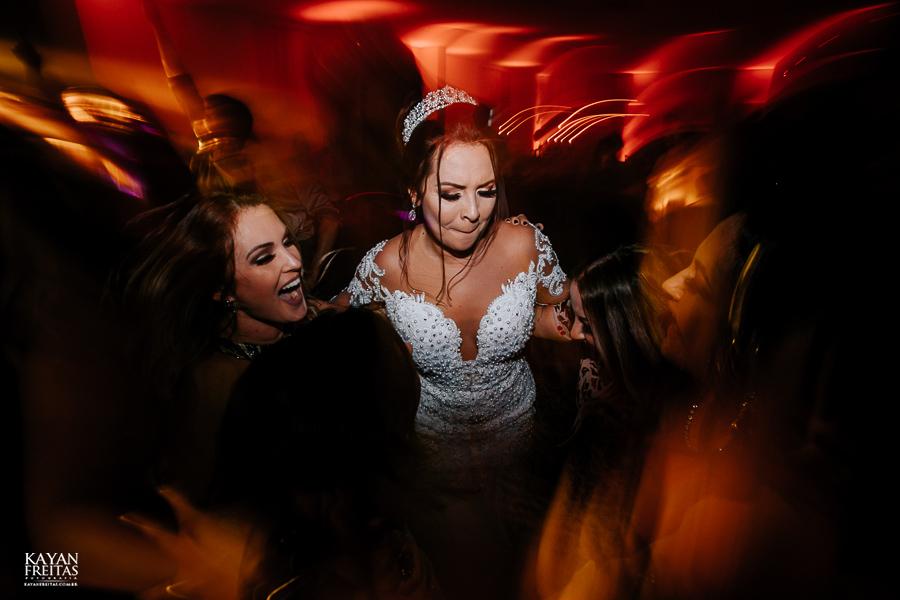 casamento-paularamos-florianopolis-0143 Casamento Cris e Mickael - Paula Ramos Florianópolis