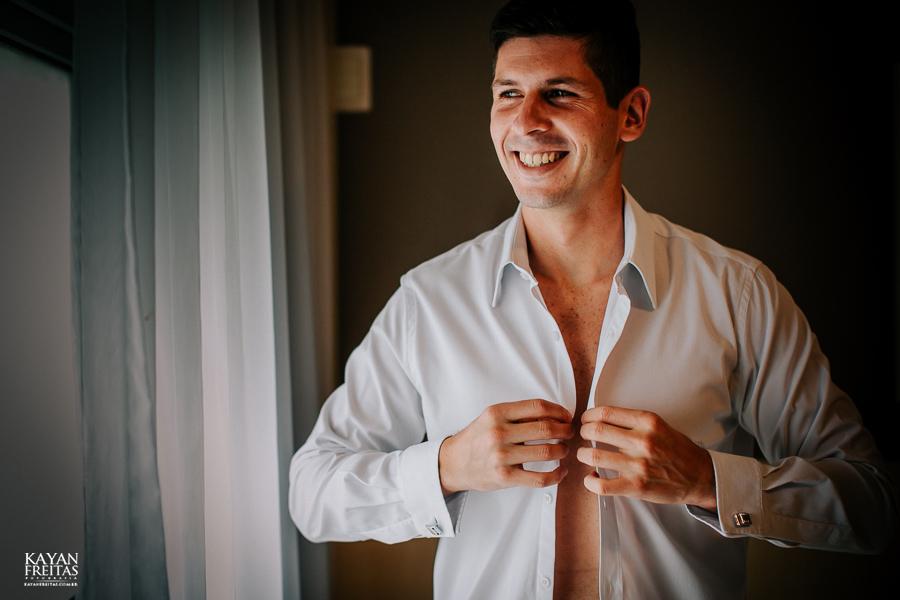 fotos-casamento-pier54-anelyse-diego-floripa-0004 Casamento no Pier 54 - Anelyse e Diego - Florianópolis