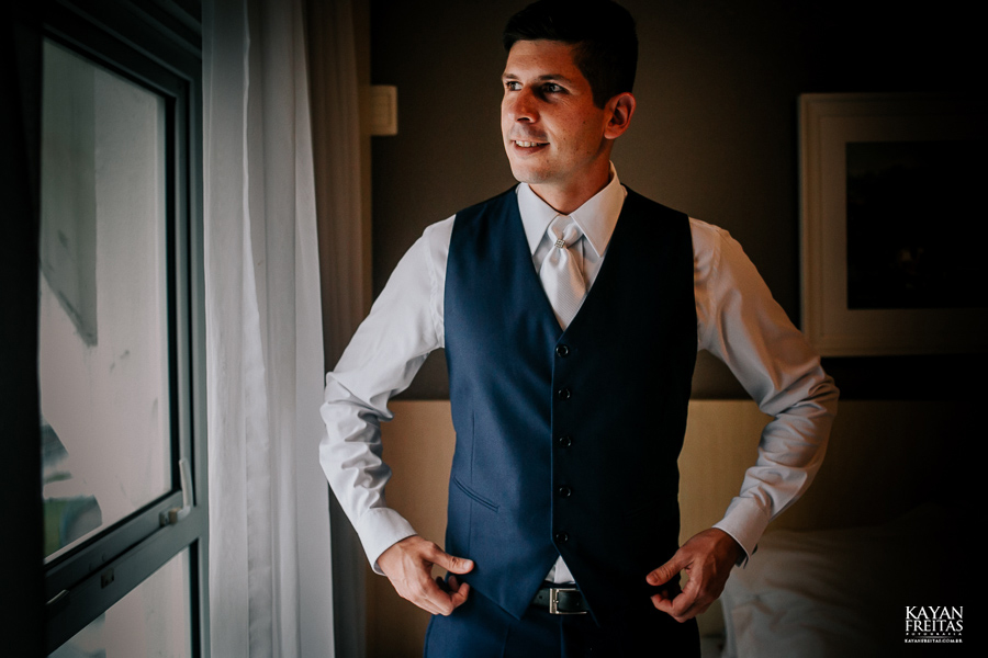 fotos-casamento-pier54-anelyse-diego-floripa-0011 Casamento no Pier 54 - Anelyse e Diego - Florianópolis