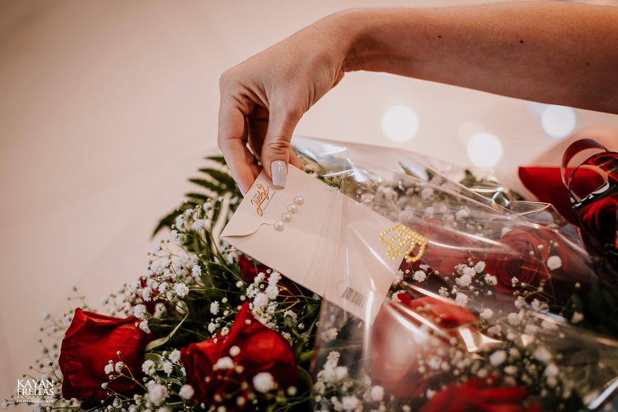 fotos-casamento-pier54-anelyse-diego-floripa-0034 Casamento no Pier 54 - Anelyse e Diego - Florianópolis