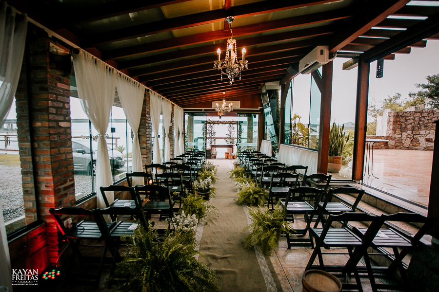 fotos-casamento-pier54-anelyse-diego-floripa-0037 Casamento no Pier 54 - Anelyse e Diego - Florianópolis