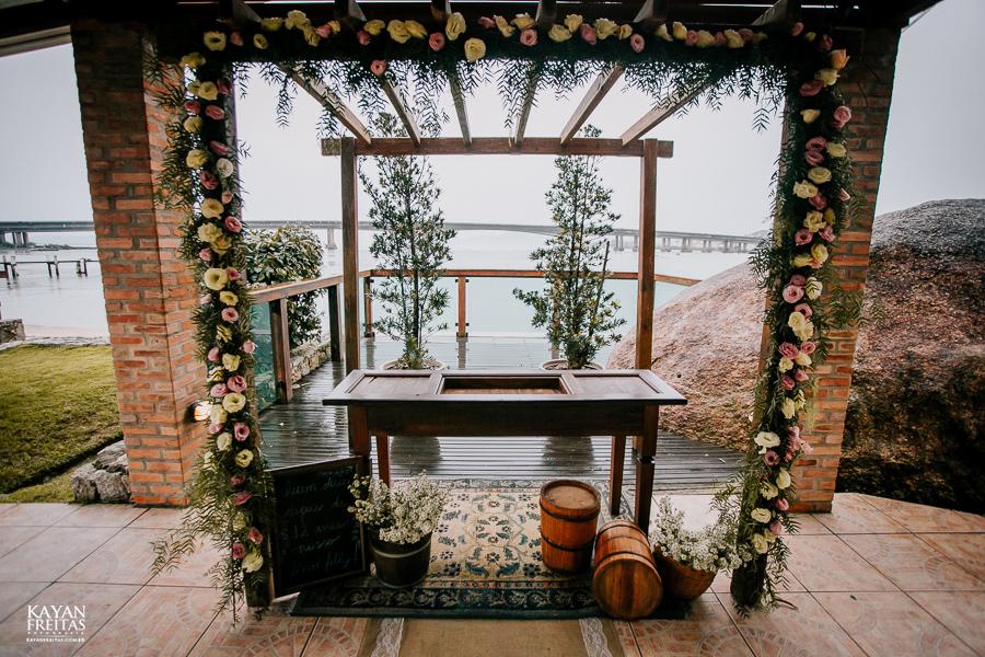 fotos-casamento-pier54-anelyse-diego-floripa-0038 Casamento no Pier 54 - Anelyse e Diego - Florianópolis