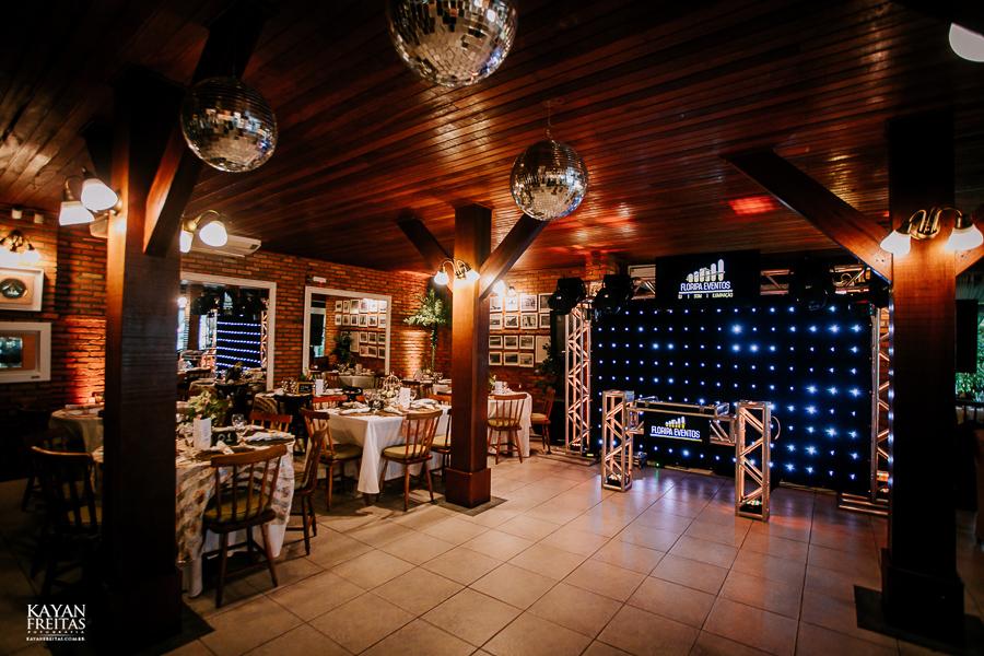 fotos-casamento-pier54-anelyse-diego-floripa-0039 Casamento no Pier 54 - Anelyse e Diego - Florianópolis