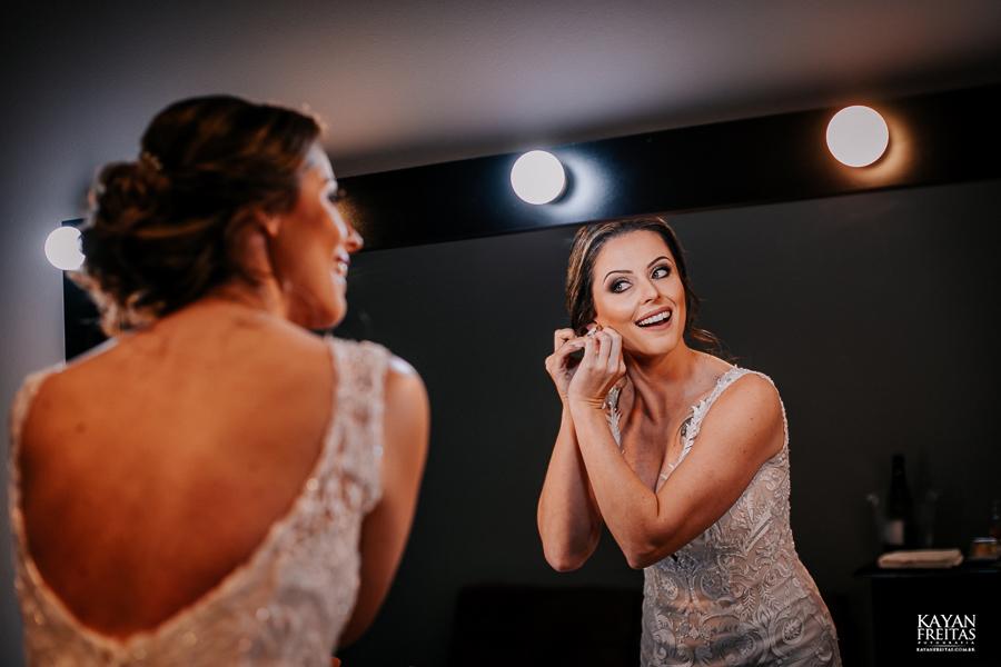fotos-casamento-pier54-anelyse-diego-floripa-0045 Casamento no Pier 54 - Anelyse e Diego - Florianópolis