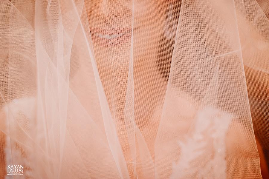 fotos-casamento-pier54-anelyse-diego-floripa-0046 Casamento no Pier 54 - Anelyse e Diego - Florianópolis