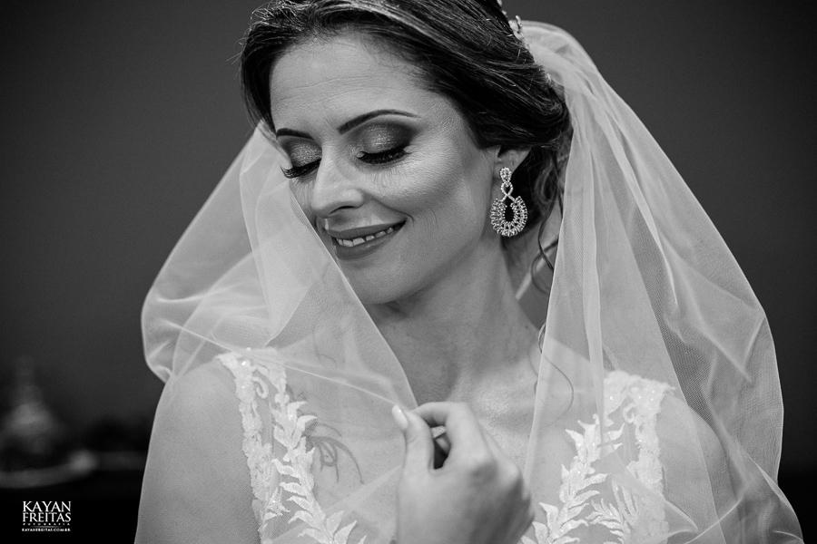 fotos-casamento-pier54-anelyse-diego-floripa-0047 Casamento no Pier 54 - Anelyse e Diego - Florianópolis