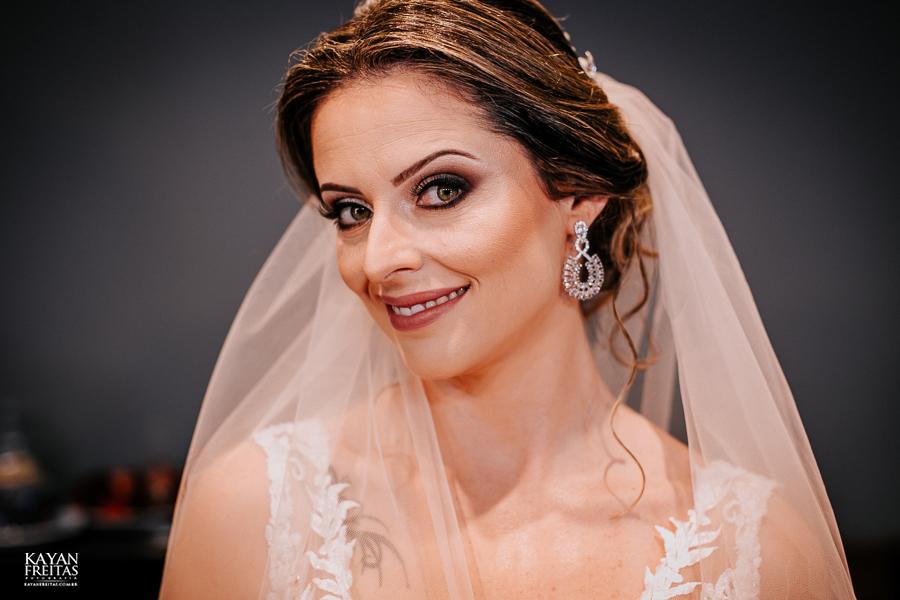 fotos-casamento-pier54-anelyse-diego-floripa-0048 Casamento no Pier 54 - Anelyse e Diego - Florianópolis