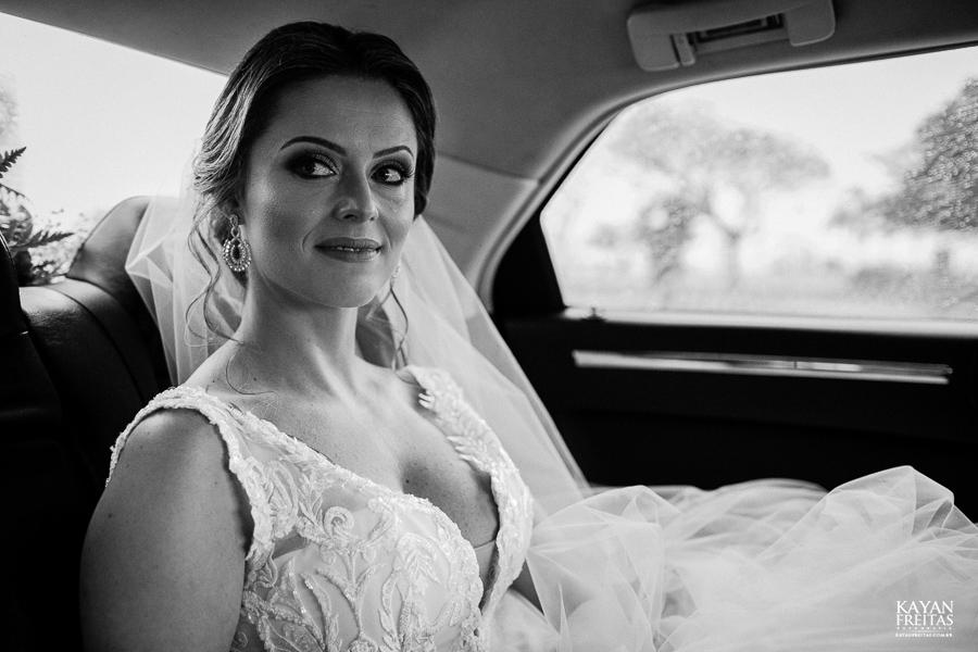 fotos-casamento-pier54-anelyse-diego-floripa-0050 Casamento no Pier 54 - Anelyse e Diego - Florianópolis