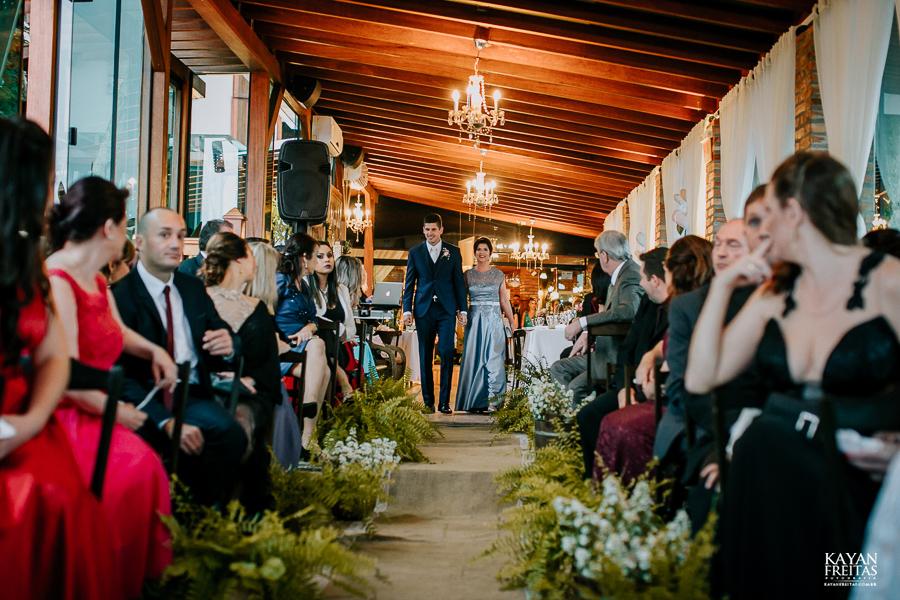 fotos-casamento-pier54-anelyse-diego-floripa-0051 Casamento no Pier 54 - Anelyse e Diego - Florianópolis