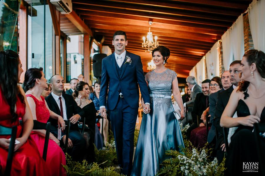 fotos-casamento-pier54-anelyse-diego-floripa-0052 Casamento no Pier 54 - Anelyse e Diego - Florianópolis