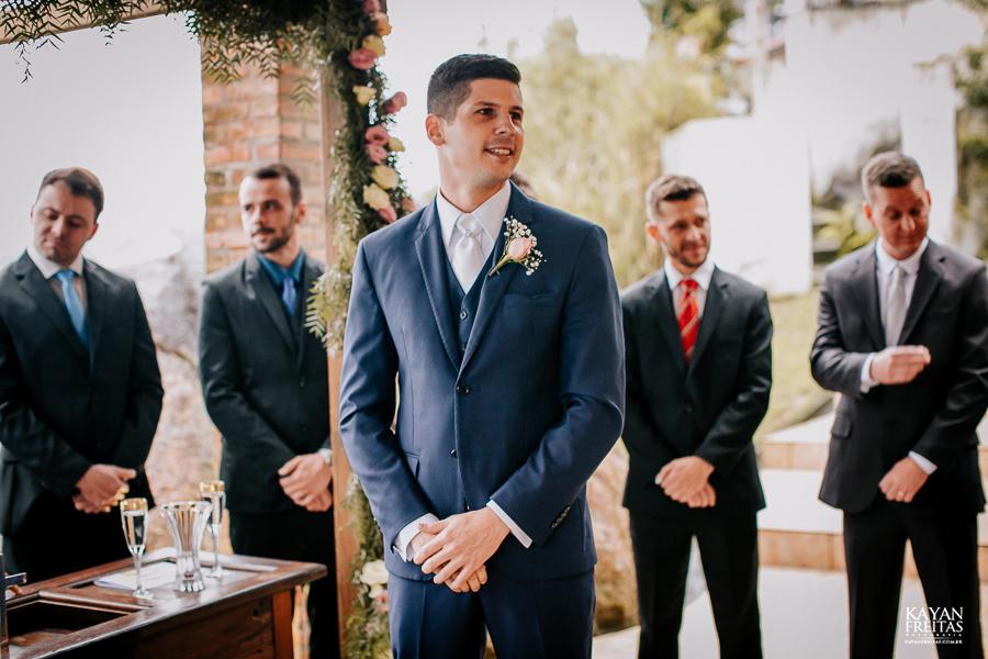 fotos-casamento-pier54-anelyse-diego-floripa-0054 Casamento no Pier 54 - Anelyse e Diego - Florianópolis