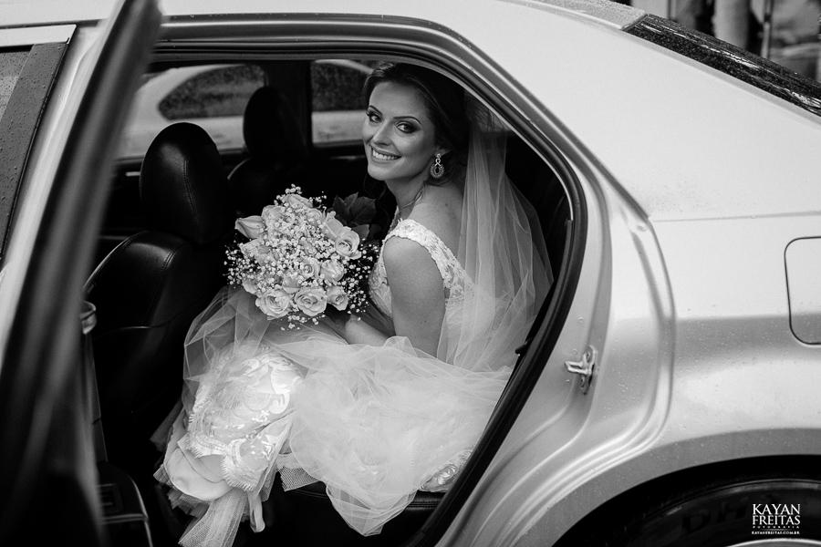 fotos-casamento-pier54-anelyse-diego-floripa-0055 Casamento no Pier 54 - Anelyse e Diego - Florianópolis