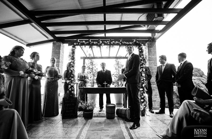fotos-casamento-pier54-anelyse-diego-floripa-0056 Casamento no Pier 54 - Anelyse e Diego - Florianópolis
