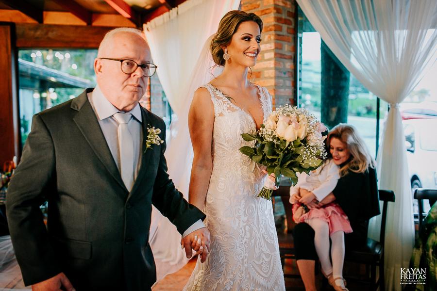 fotos-casamento-pier54-anelyse-diego-floripa-0057 Casamento no Pier 54 - Anelyse e Diego - Florianópolis