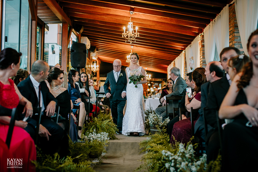 fotos-casamento-pier54-anelyse-diego-floripa-0058 Casamento no Pier 54 - Anelyse e Diego - Florianópolis