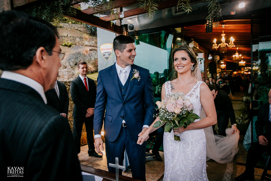 fotos-casamento-pier54-anelyse-diego-floripa-0059 Casamento no Pier 54 - Anelyse e Diego - Florianópolis