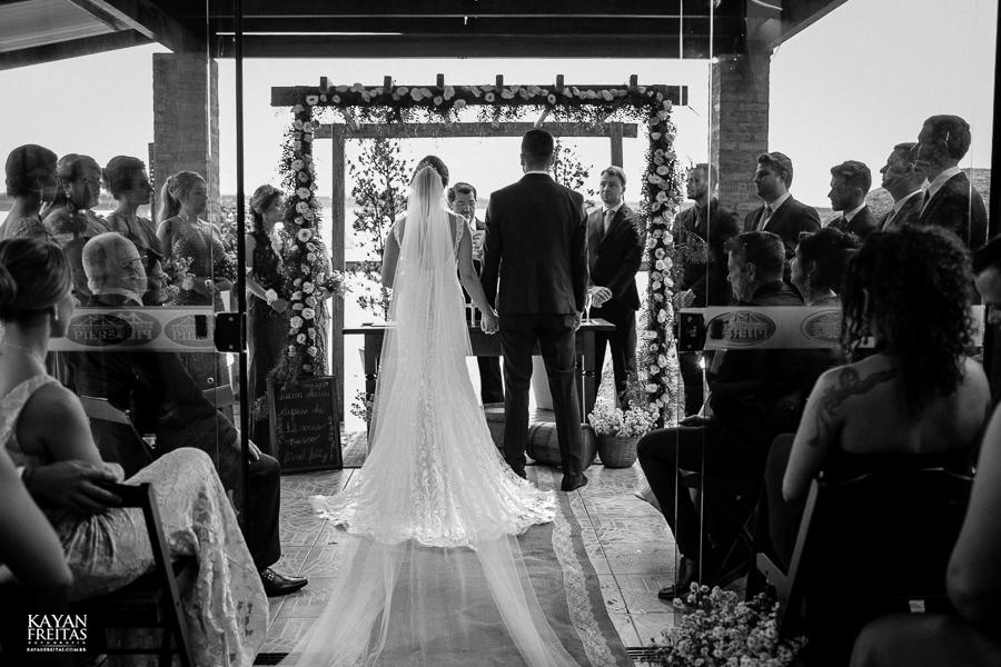 fotos-casamento-pier54-anelyse-diego-floripa-0060 Casamento no Pier 54 - Anelyse e Diego - Florianópolis