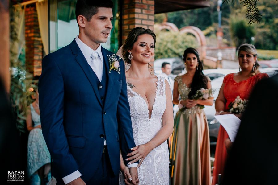 fotos-casamento-pier54-anelyse-diego-floripa-0061 Casamento no Pier 54 - Anelyse e Diego - Florianópolis