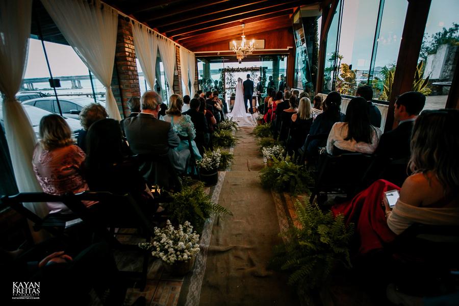 fotos-casamento-pier54-anelyse-diego-floripa-0062 Casamento no Pier 54 - Anelyse e Diego - Florianópolis