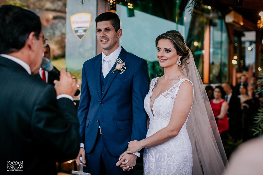 fotos-casamento-pier54-anelyse-diego-floripa-0063 Casamento no Pier 54 - Anelyse e Diego - Florianópolis