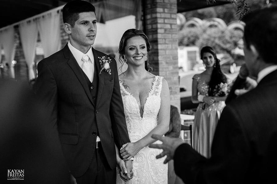 fotos-casamento-pier54-anelyse-diego-floripa-0065 Casamento no Pier 54 - Anelyse e Diego - Florianópolis