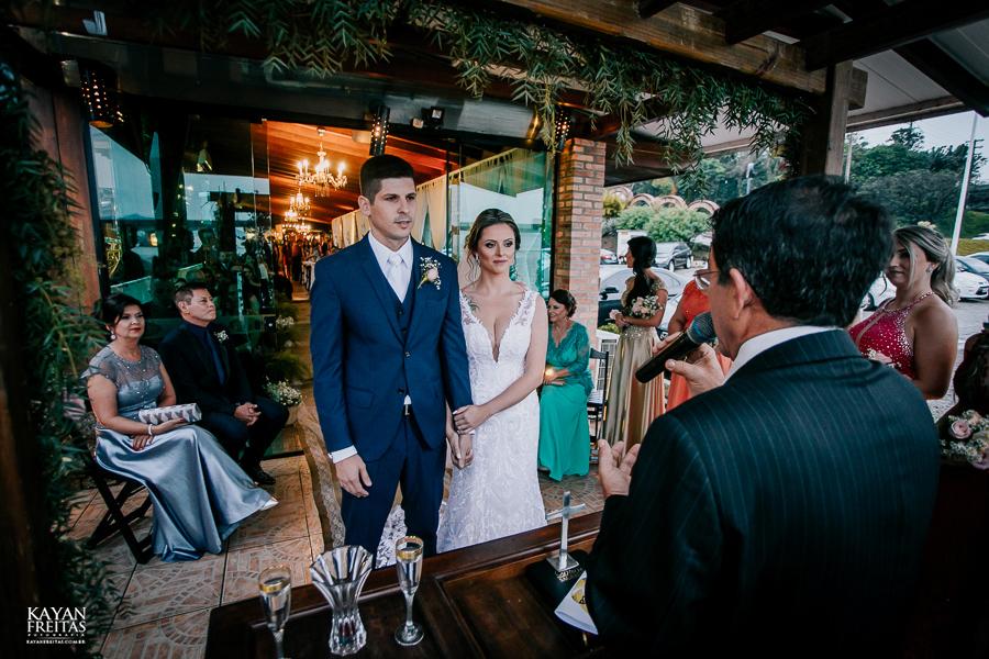 fotos-casamento-pier54-anelyse-diego-floripa-0066 Casamento no Pier 54 - Anelyse e Diego - Florianópolis