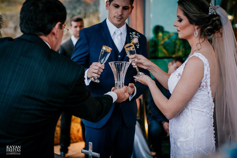 fotos-casamento-pier54-anelyse-diego-floripa-0067 Casamento no Pier 54 - Anelyse e Diego - Florianópolis