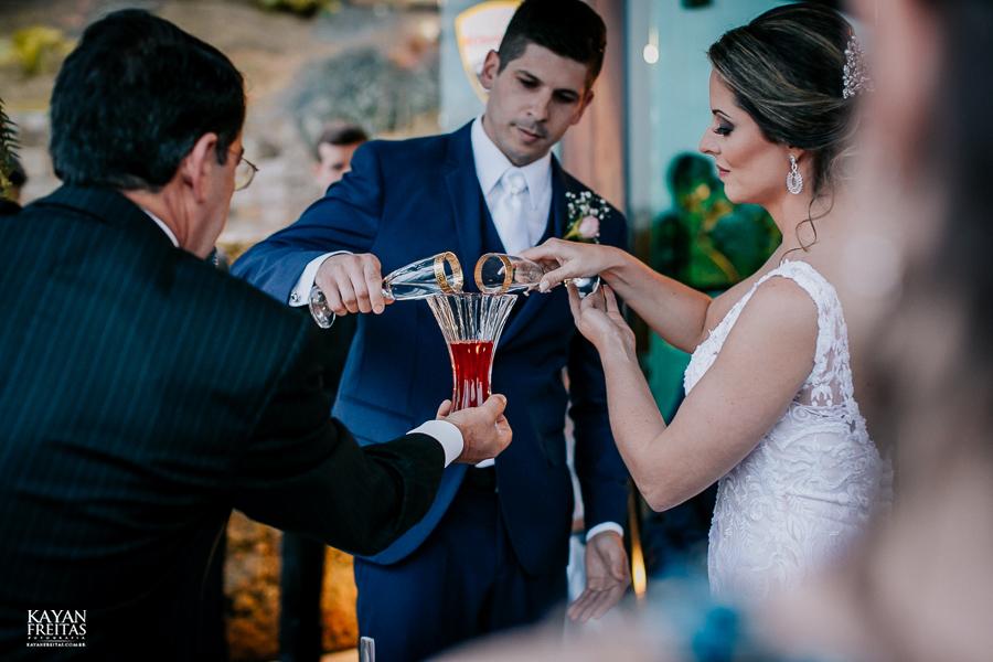 fotos-casamento-pier54-anelyse-diego-floripa-0068 Casamento no Pier 54 - Anelyse e Diego - Florianópolis