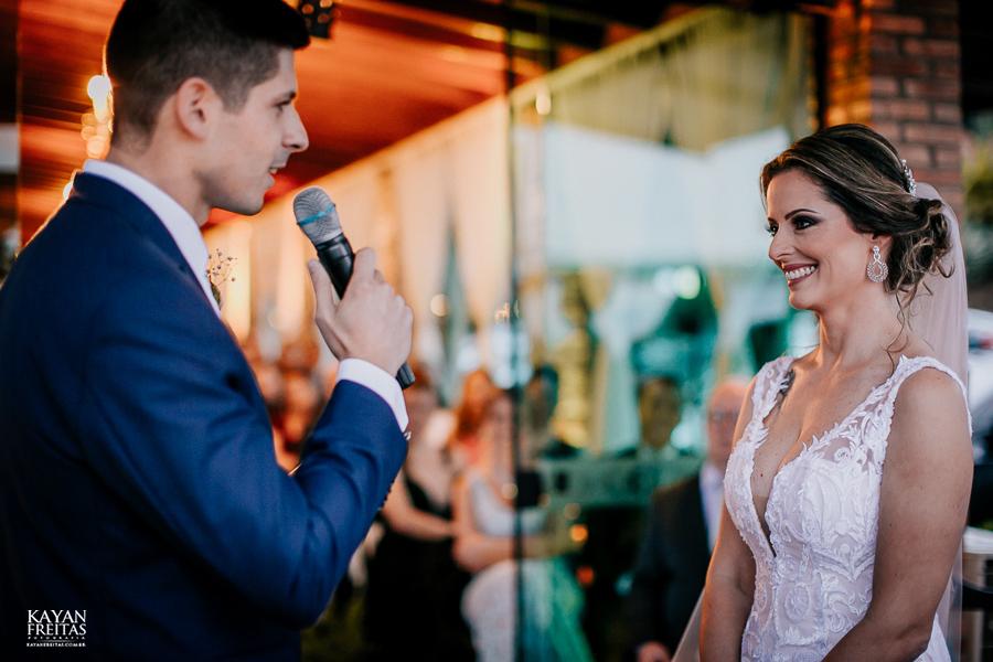 fotos-casamento-pier54-anelyse-diego-floripa-0069 Casamento no Pier 54 - Anelyse e Diego - Florianópolis