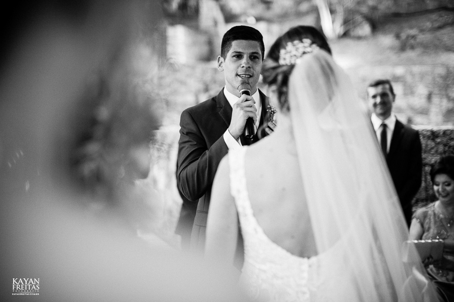 fotos-casamento-pier54-anelyse-diego-floripa-0070 Casamento no Pier 54 - Anelyse e Diego - Florianópolis