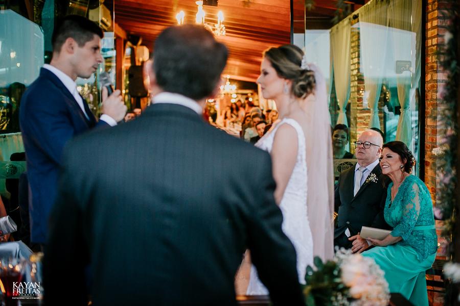 fotos-casamento-pier54-anelyse-diego-floripa-0071 Casamento no Pier 54 - Anelyse e Diego - Florianópolis