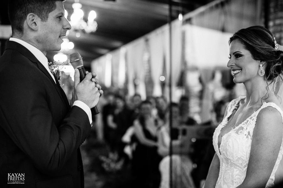 fotos-casamento-pier54-anelyse-diego-floripa-0072 Casamento no Pier 54 - Anelyse e Diego - Florianópolis