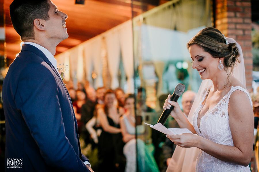 fotos-casamento-pier54-anelyse-diego-floripa-0073 Casamento no Pier 54 - Anelyse e Diego - Florianópolis