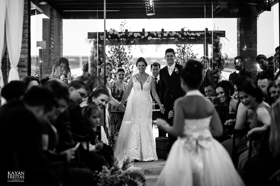 fotos-casamento-pier54-anelyse-diego-floripa-0074 Casamento no Pier 54 - Anelyse e Diego - Florianópolis