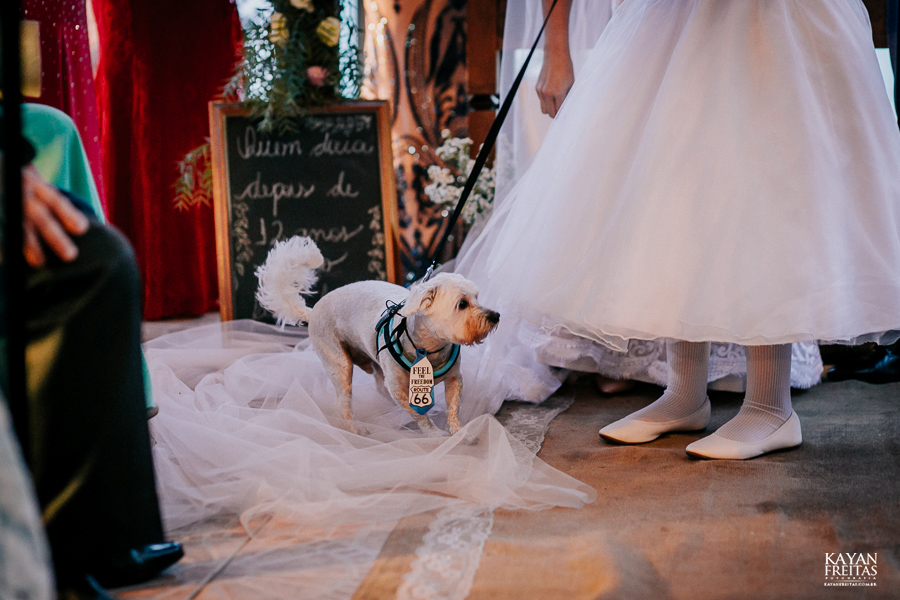 fotos-casamento-pier54-anelyse-diego-floripa-0075 Casamento no Pier 54 - Anelyse e Diego - Florianópolis