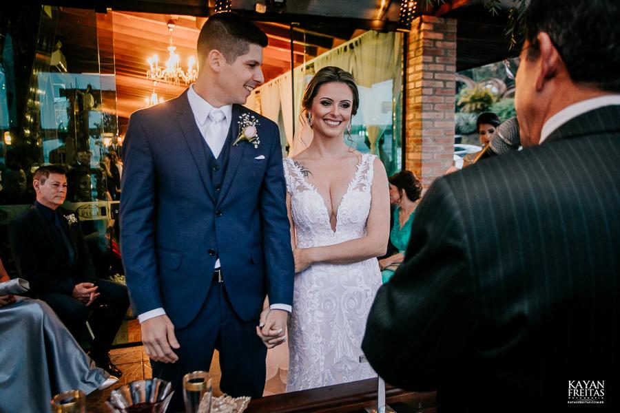 fotos-casamento-pier54-anelyse-diego-floripa-0076 Casamento no Pier 54 - Anelyse e Diego - Florianópolis